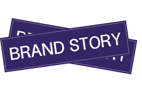 BRAND_STORY.png