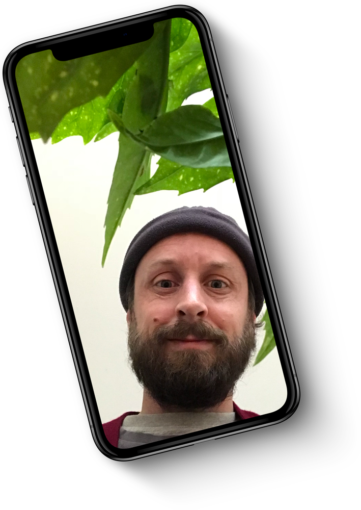 iPhone-X-PSD-Mockup-01.png
