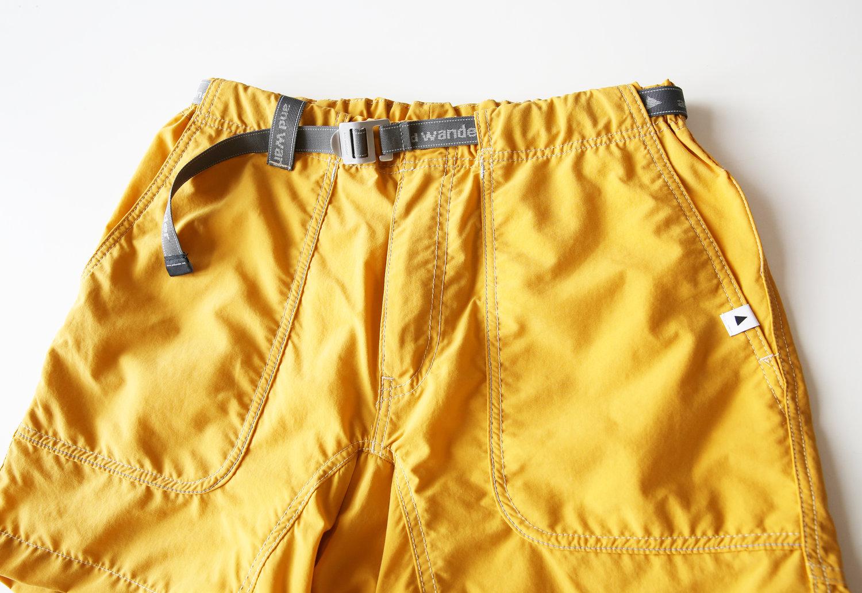 andwander_nylon_climbingshorts_yellow07.jpg