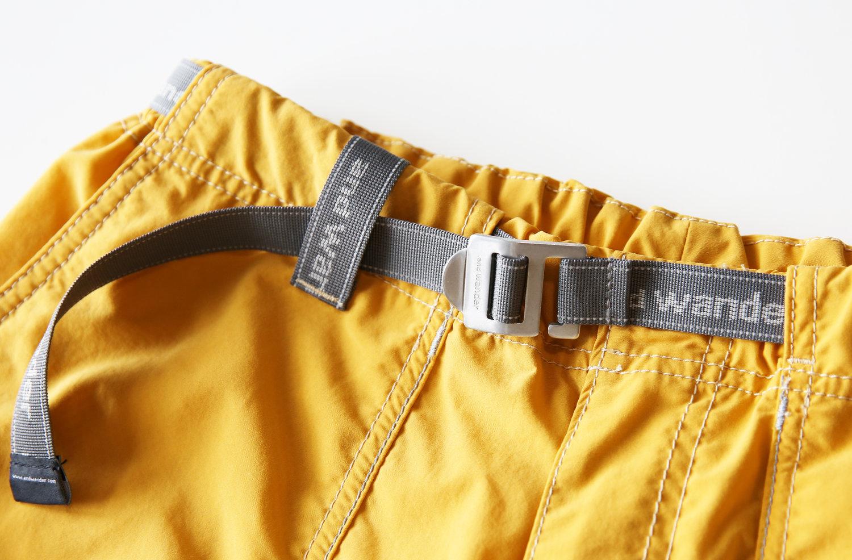 andwander_nylon_climbingshorts_yellow05.jpg