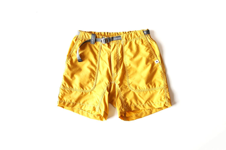 andwander_nylon_climbingshorts_yellow08.jpg