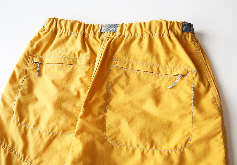 andwander_nylon_climbingshorts_yellow03.jpg