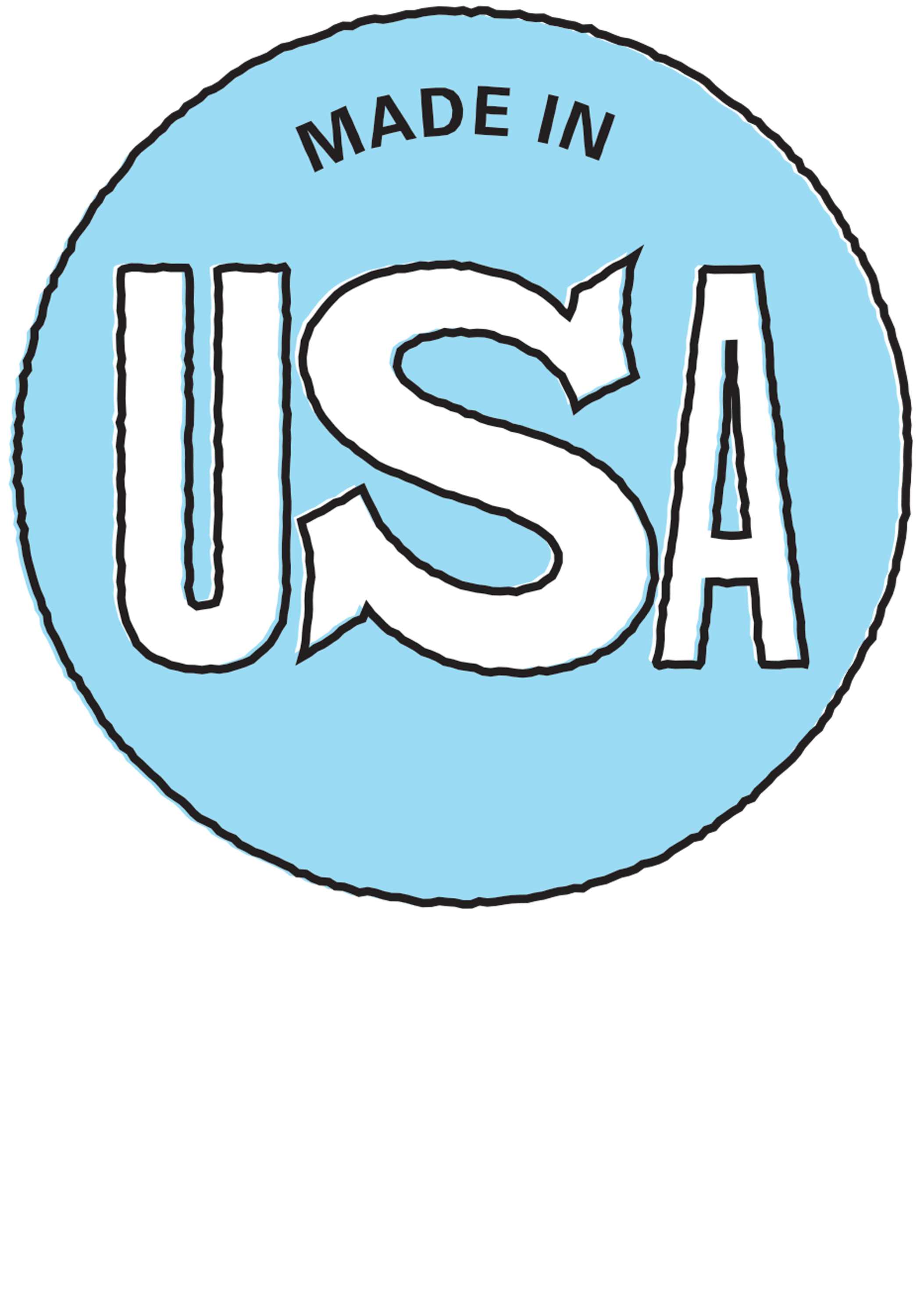 USA Stamp.png