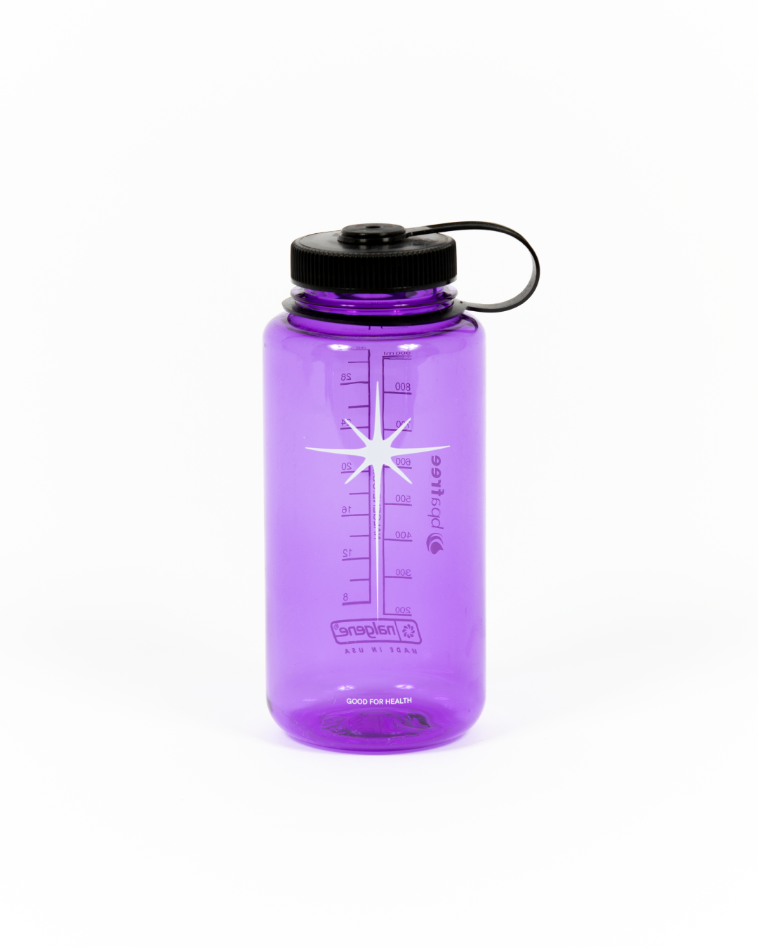 EDEN-power-corp-Nalgene-32oz-Wide-Mouth-Purple-front_1024x1024@2x.png
