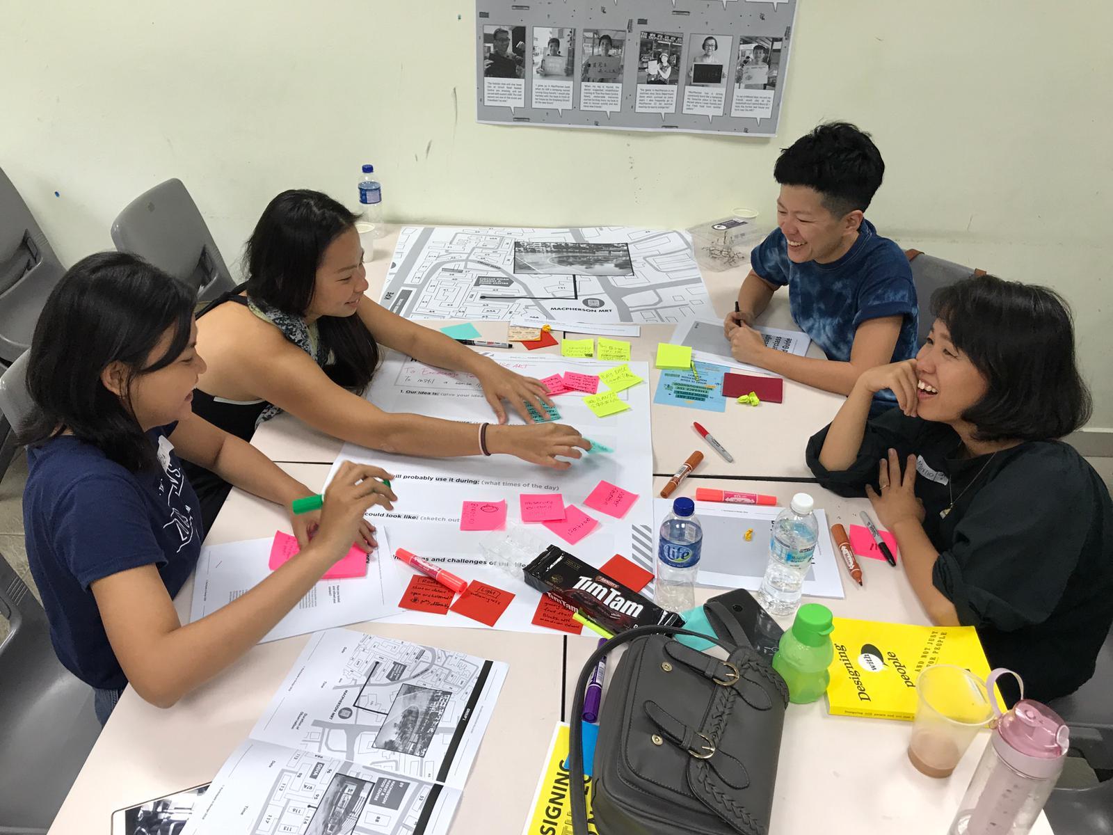Group Work.jpeg
