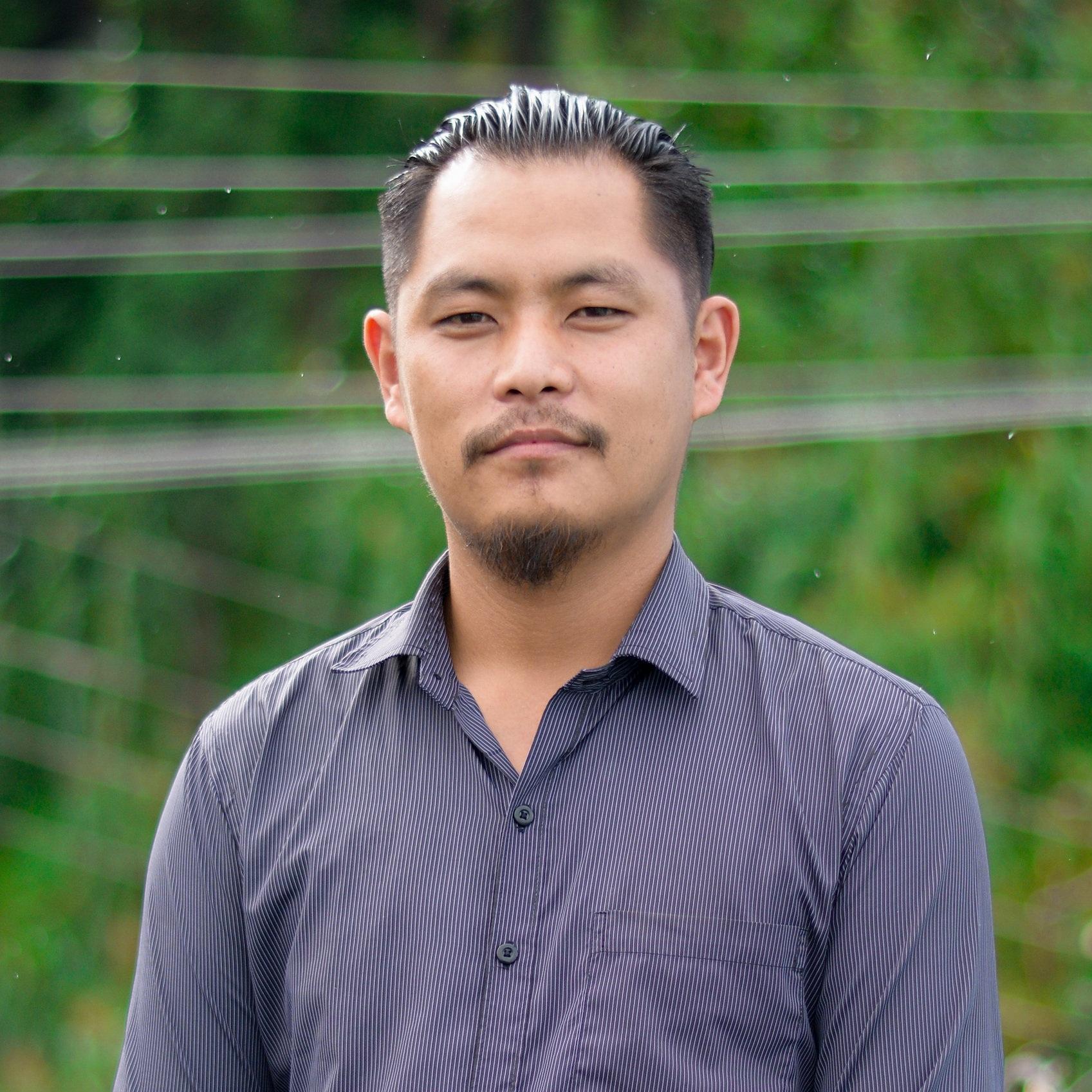 Swelvi Puyo