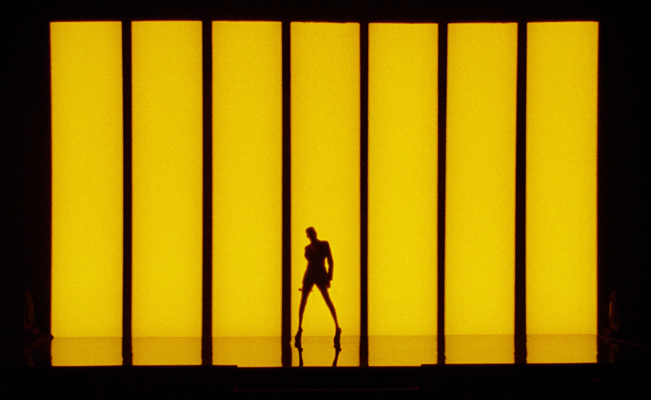 Yellow Silhouette.jpg