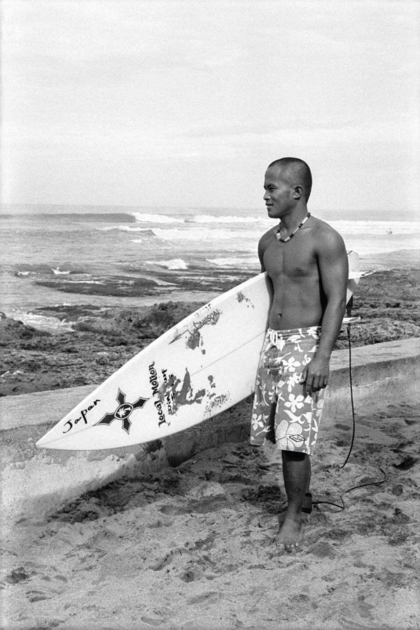 bdi pro surfers 2a.jpg