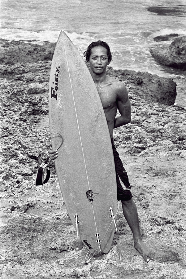 bdi pro surfer 04.jpg