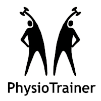 1_PhysioTrainer_logo_iso.jpg