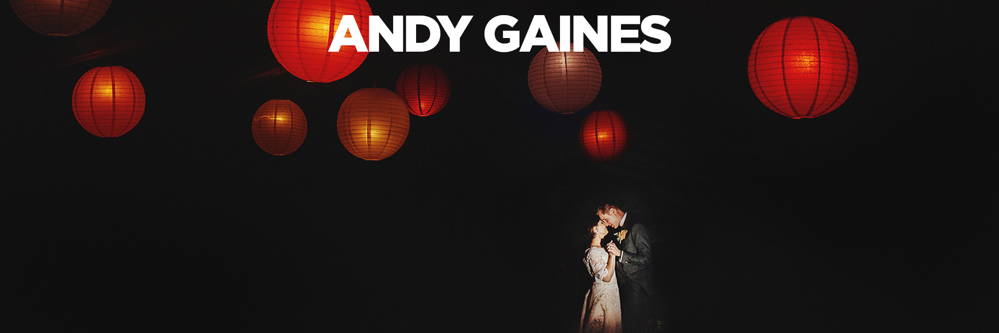 3-andy_gaines.jpg