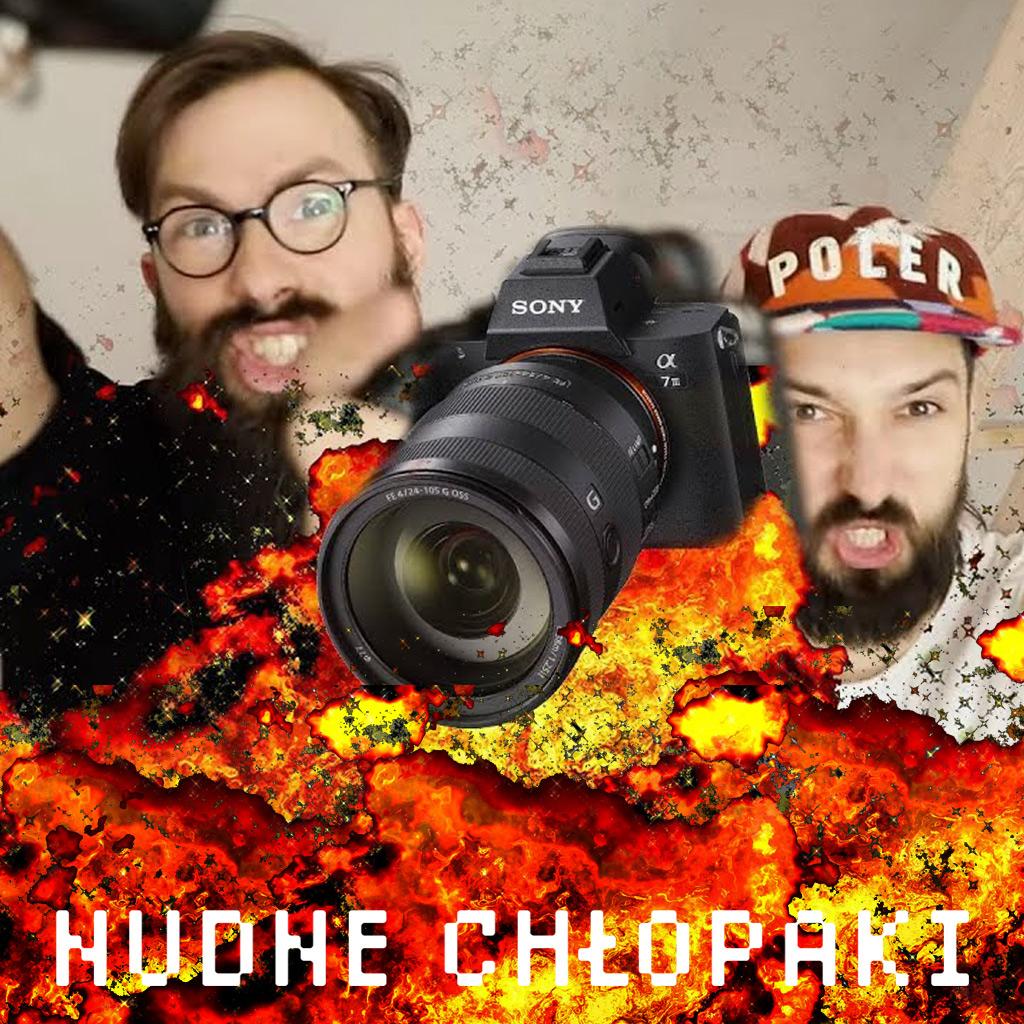 nudne_chlopaki.jpg