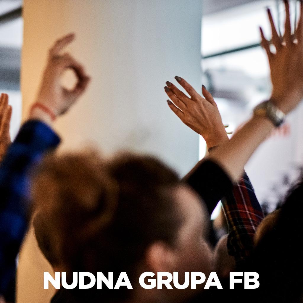 nudna_grupa.jpg