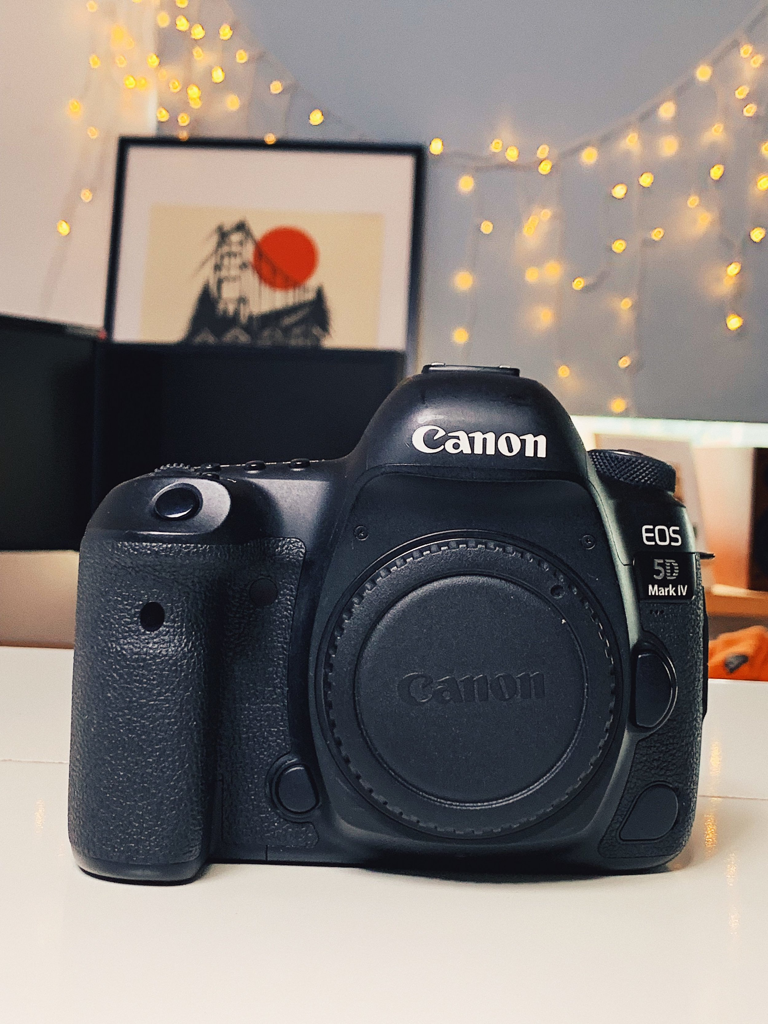 canon5d4_magic_1.JPG