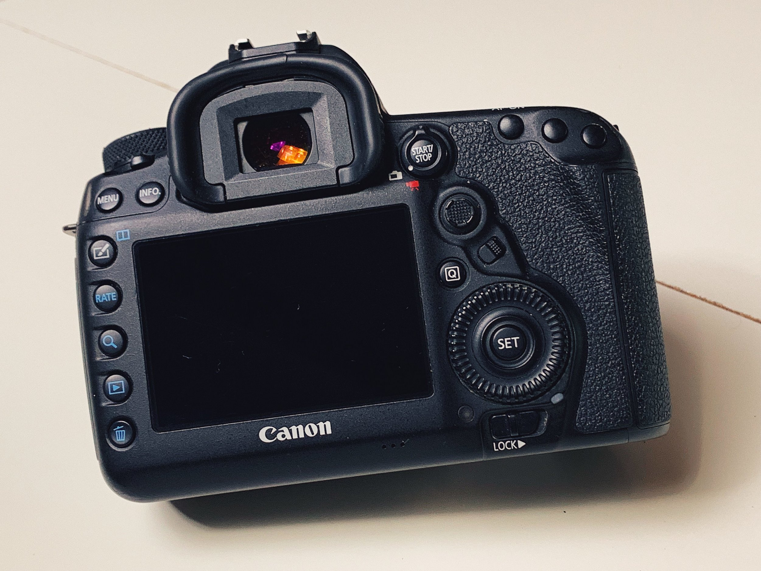 canon5d4_magic_04.JPG