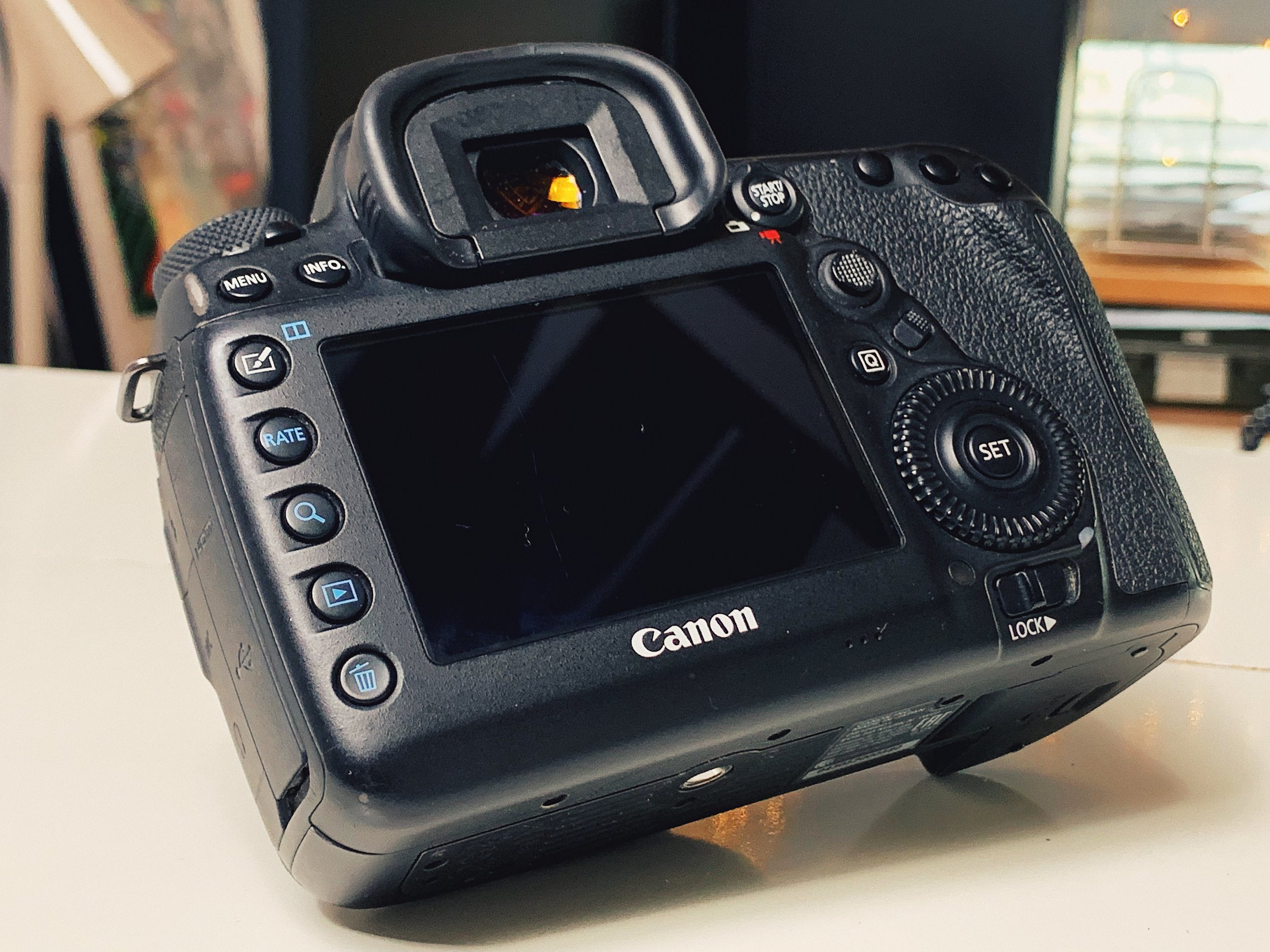 canon5d4_magic_05.JPG