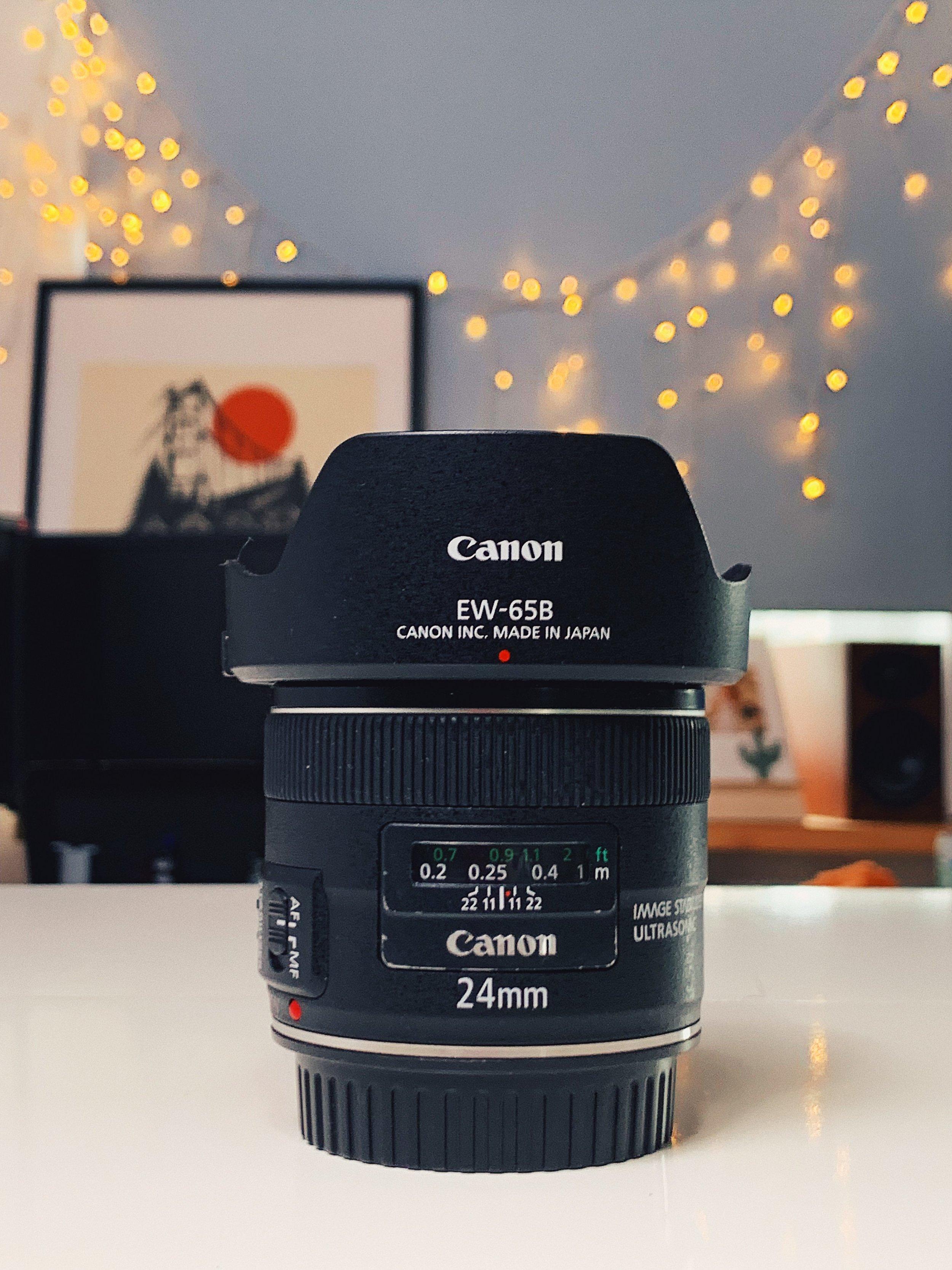 canon2428_0.JPG
