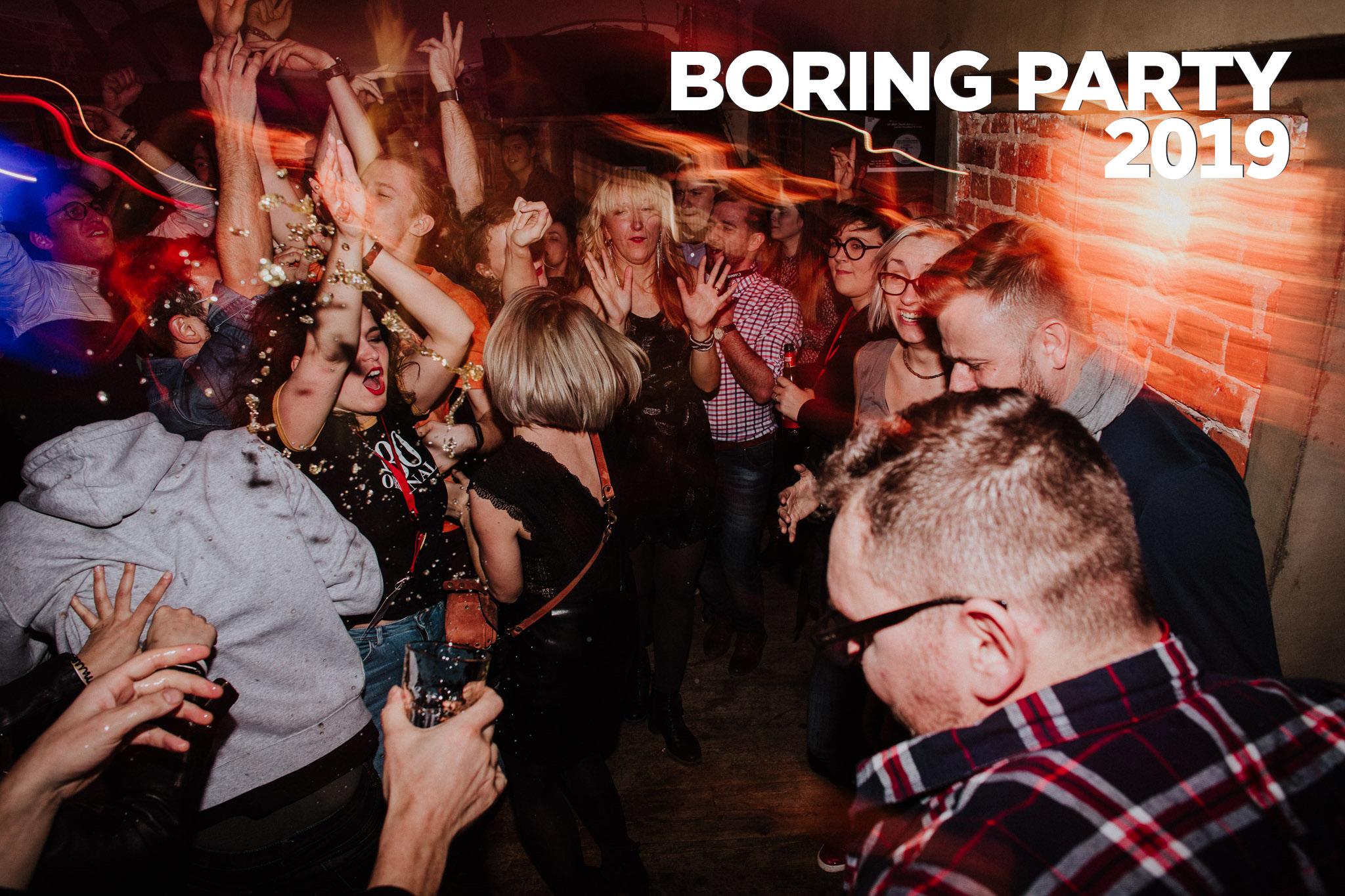 boring_party.jpg