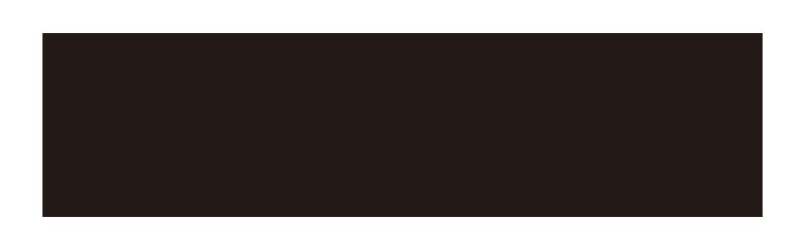 Synology_logo_Black.png
