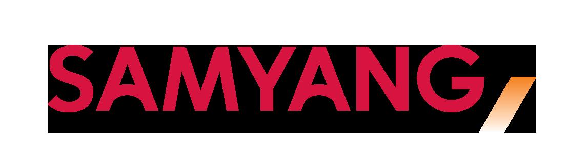 Samyang_logo_1000.png