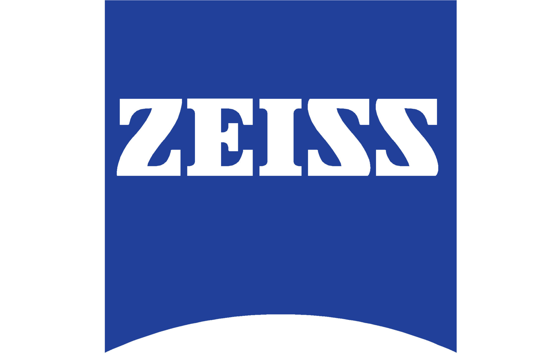 CZ-Logo.jpg