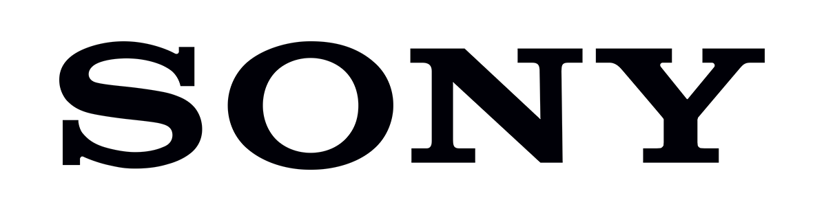 Sony_logo_1024.png