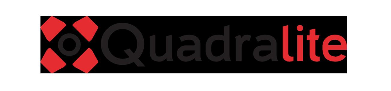 quadralite.png