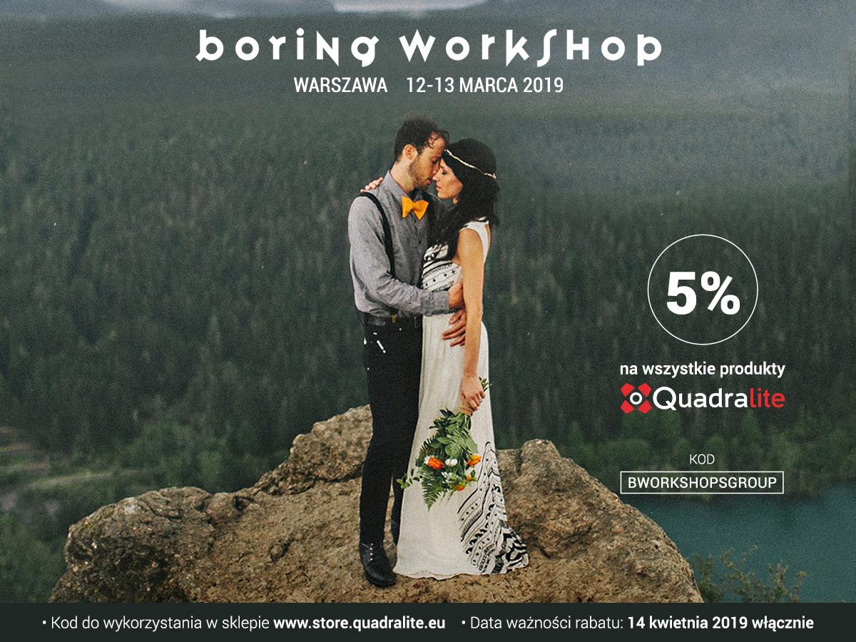 quadra-fb-post-boring-2c-1.jpg