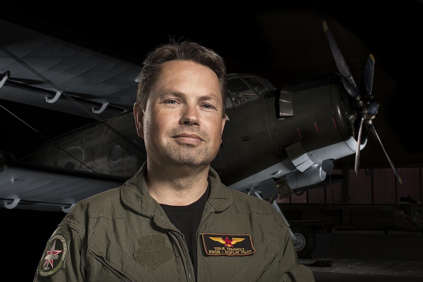 Portrett pilot.jpg