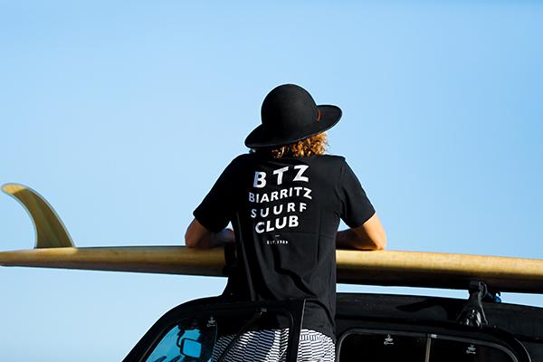 BTZ-3.jpg