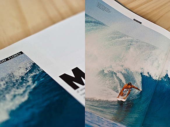 beach_brother_surf_annual-2.jpg