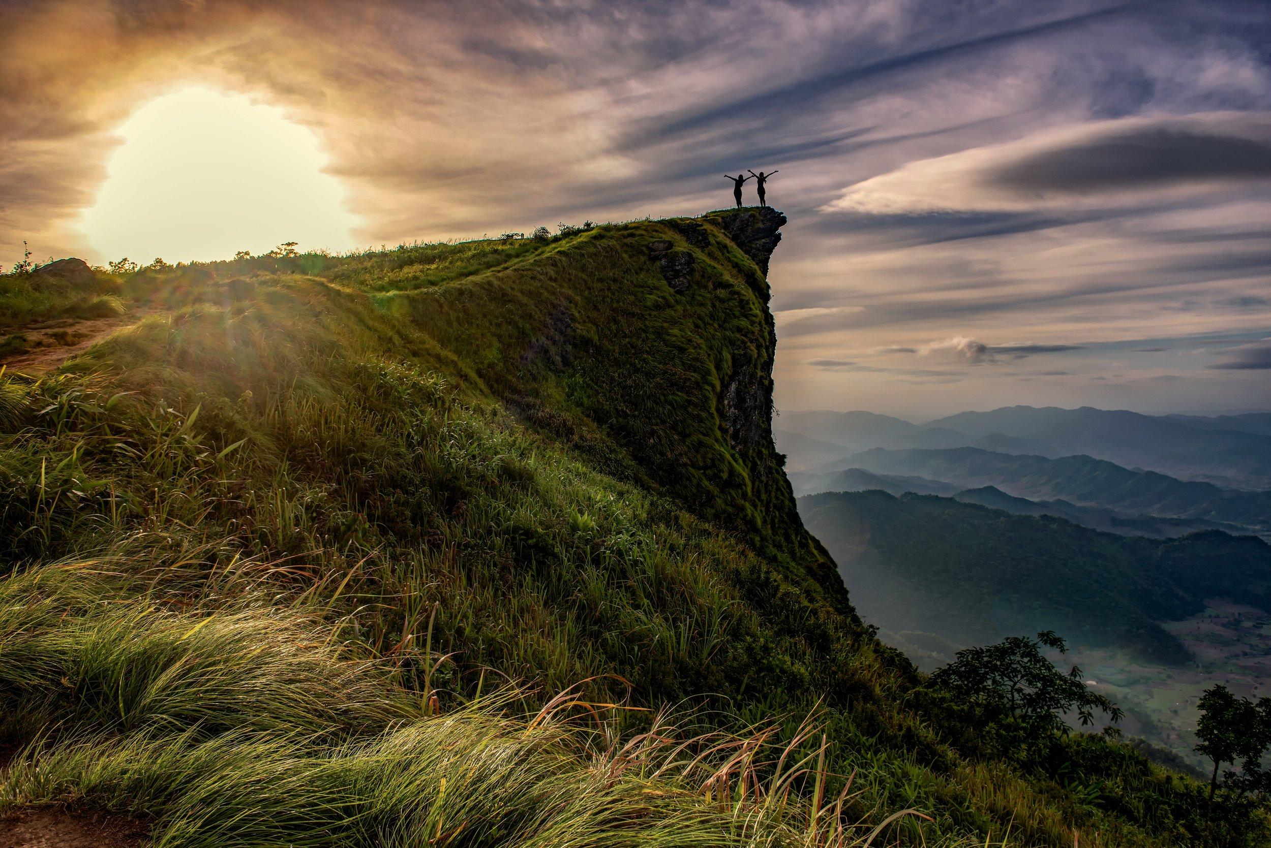 cliff-1822484.jpg
