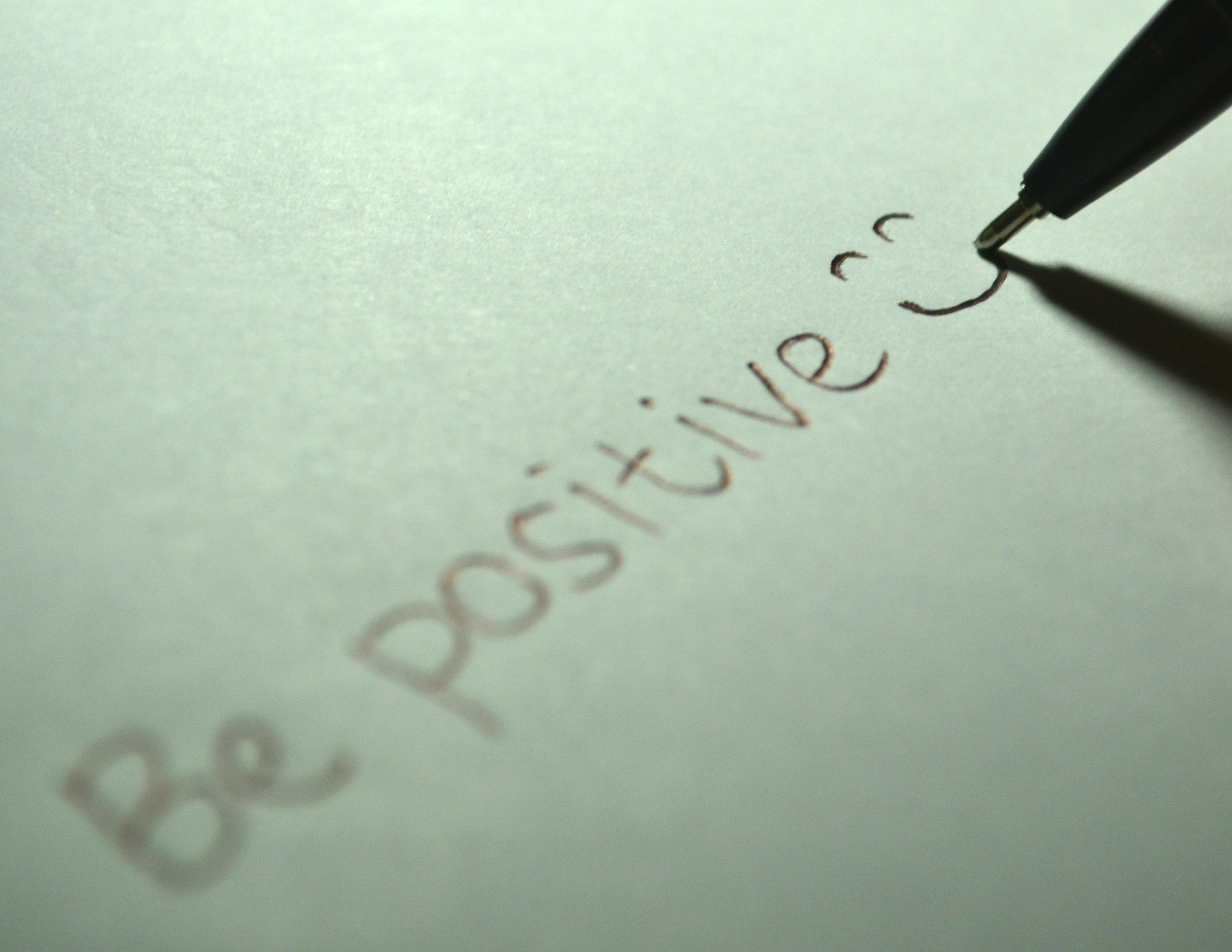 positive-725842.jpg