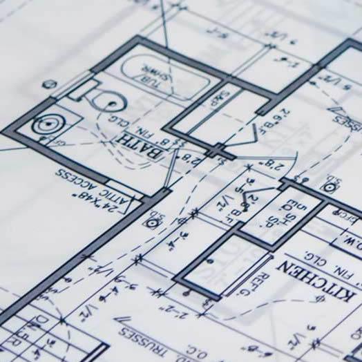 bathroom-renovations-plans.jpg