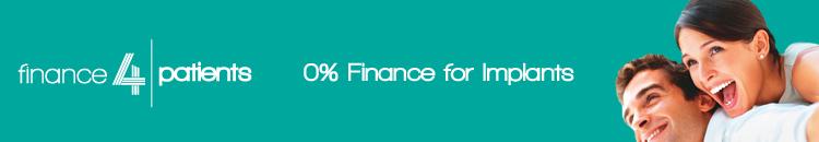 finance-green-long-implants.jpg