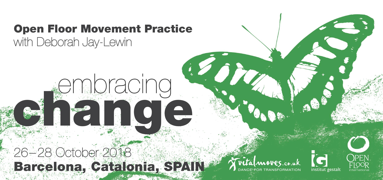 Vital-MOves-Embracing-Change-Barcelona-2018_UPDATE-1.jpg
