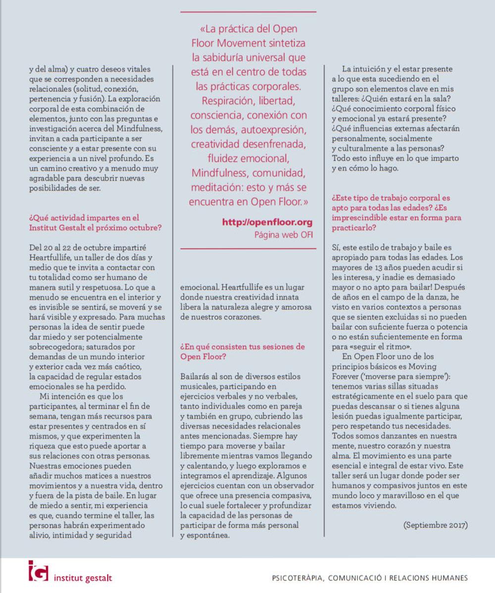 VM-article-espagnol2.jpg