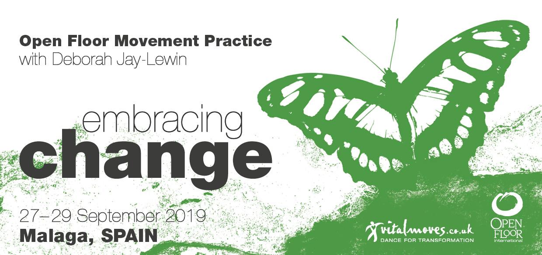Embracing Change Malaga ENG 2019 front.jpg