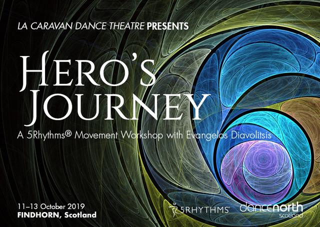 dancenorth Hero's Journey_A6 final final front.jpeg