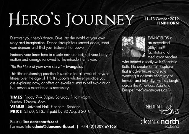 dancenorth Hero's Journey_A6 final final back.jpeg