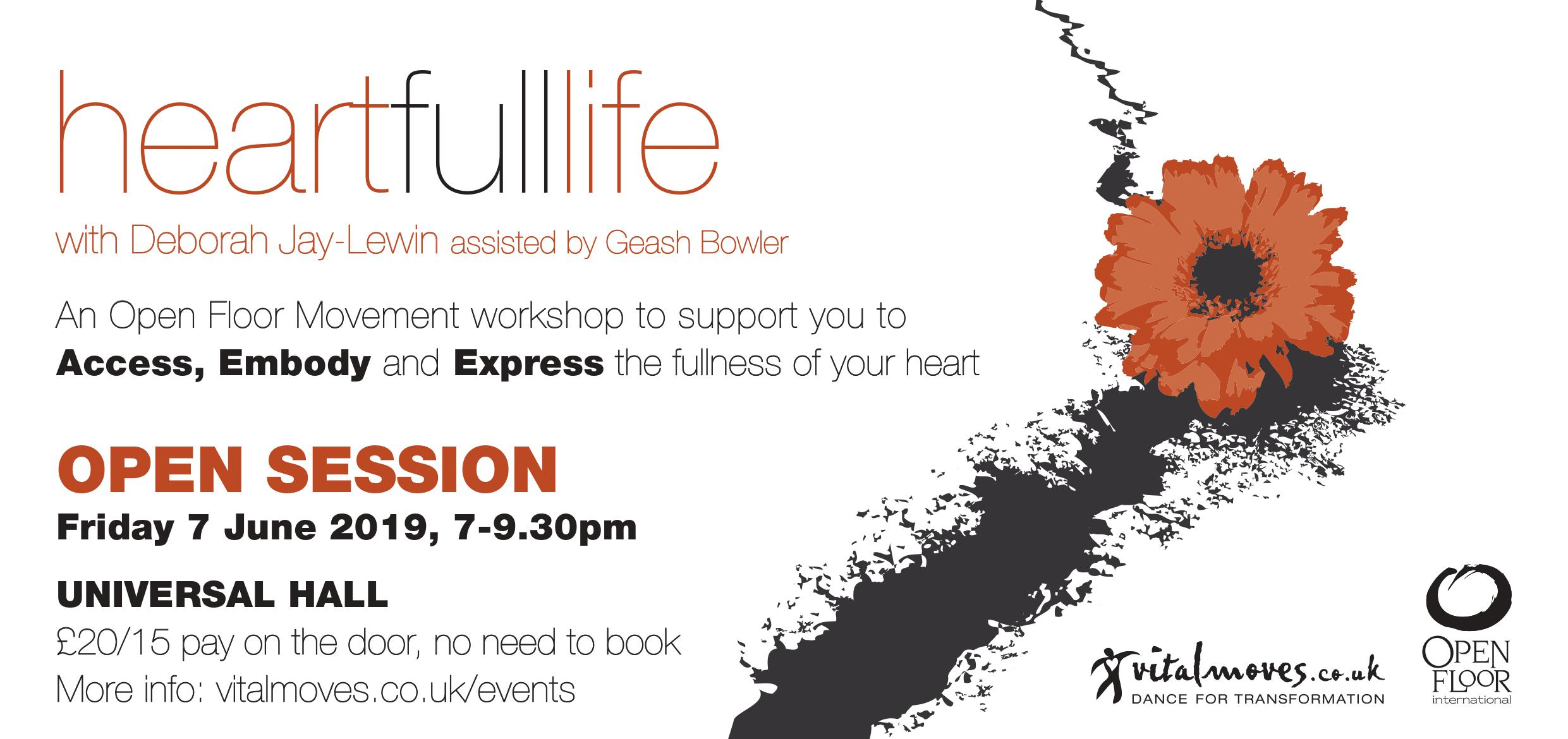 Vital Moves Heartfull Life Findhorn June 7 front.jpg
