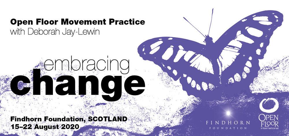 Embracing Change FF 2020 front.jpg