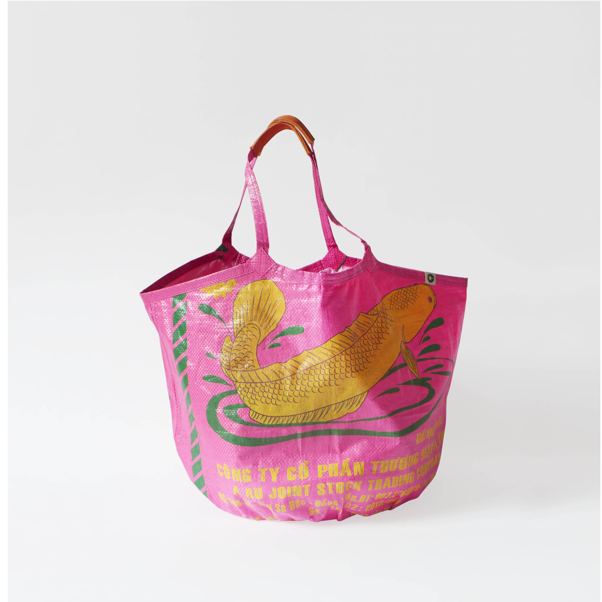 refished-tasche-soulmate-pink-class.jpg
