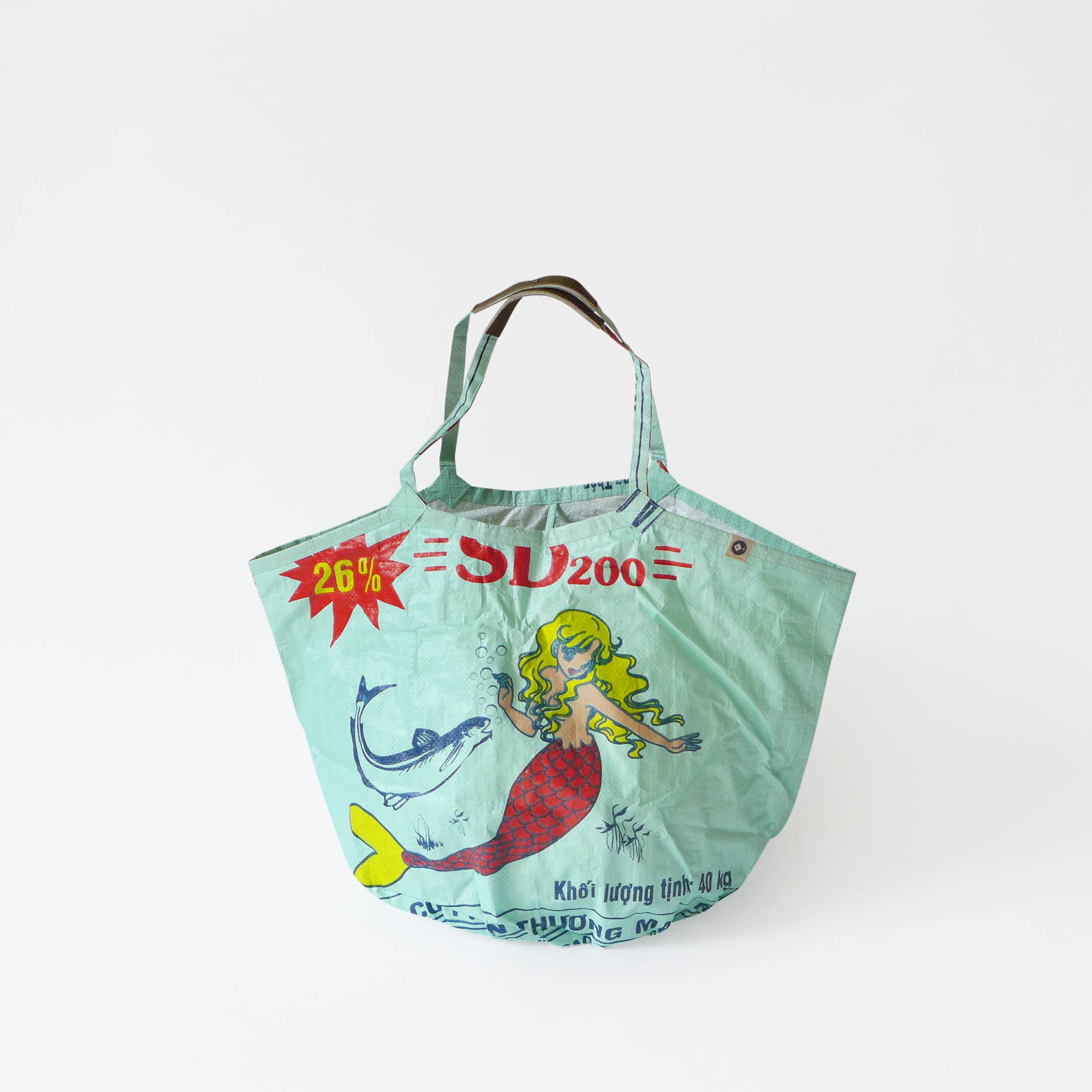 refished-tasche-soulmate-tourquoise.jpg