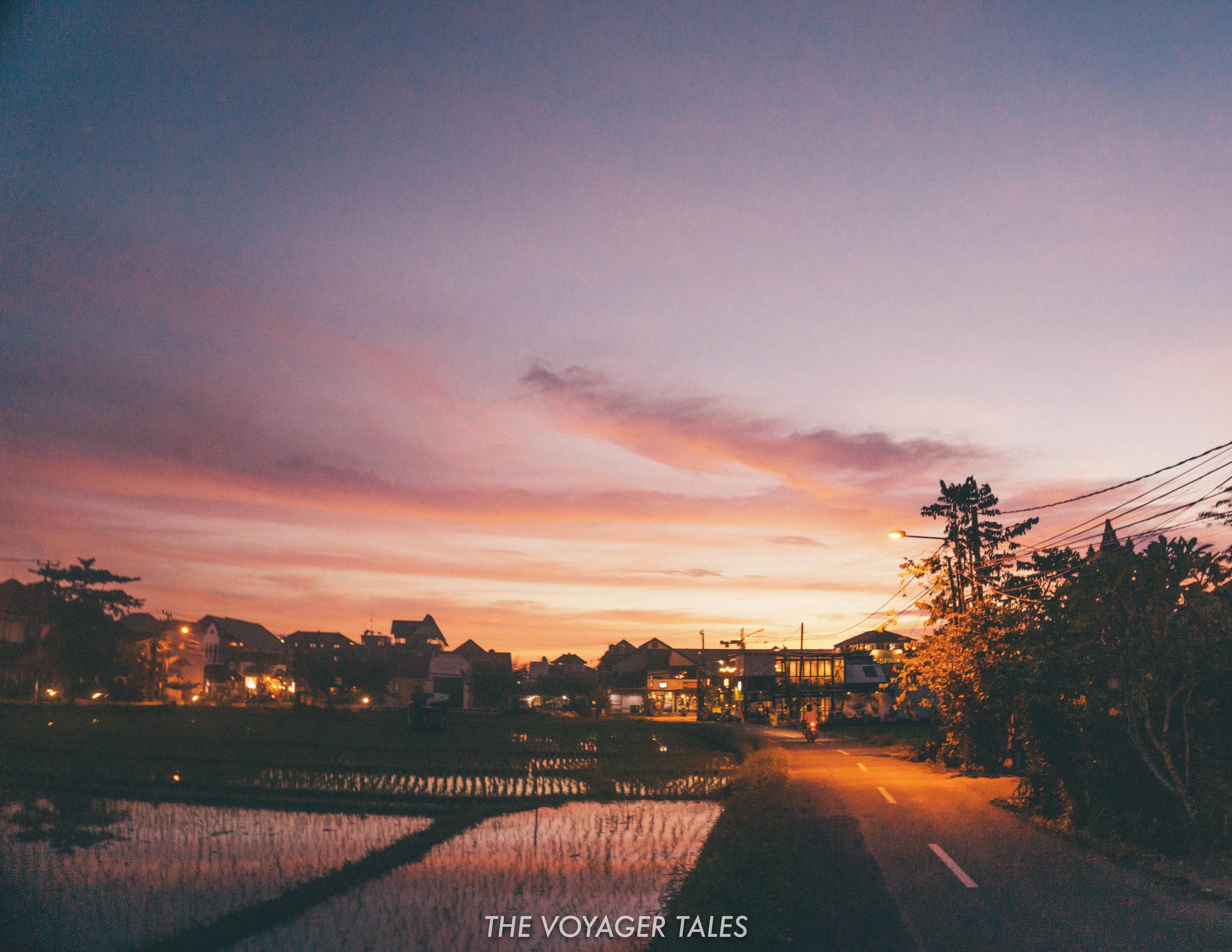 Sunset in Canggu.jpg