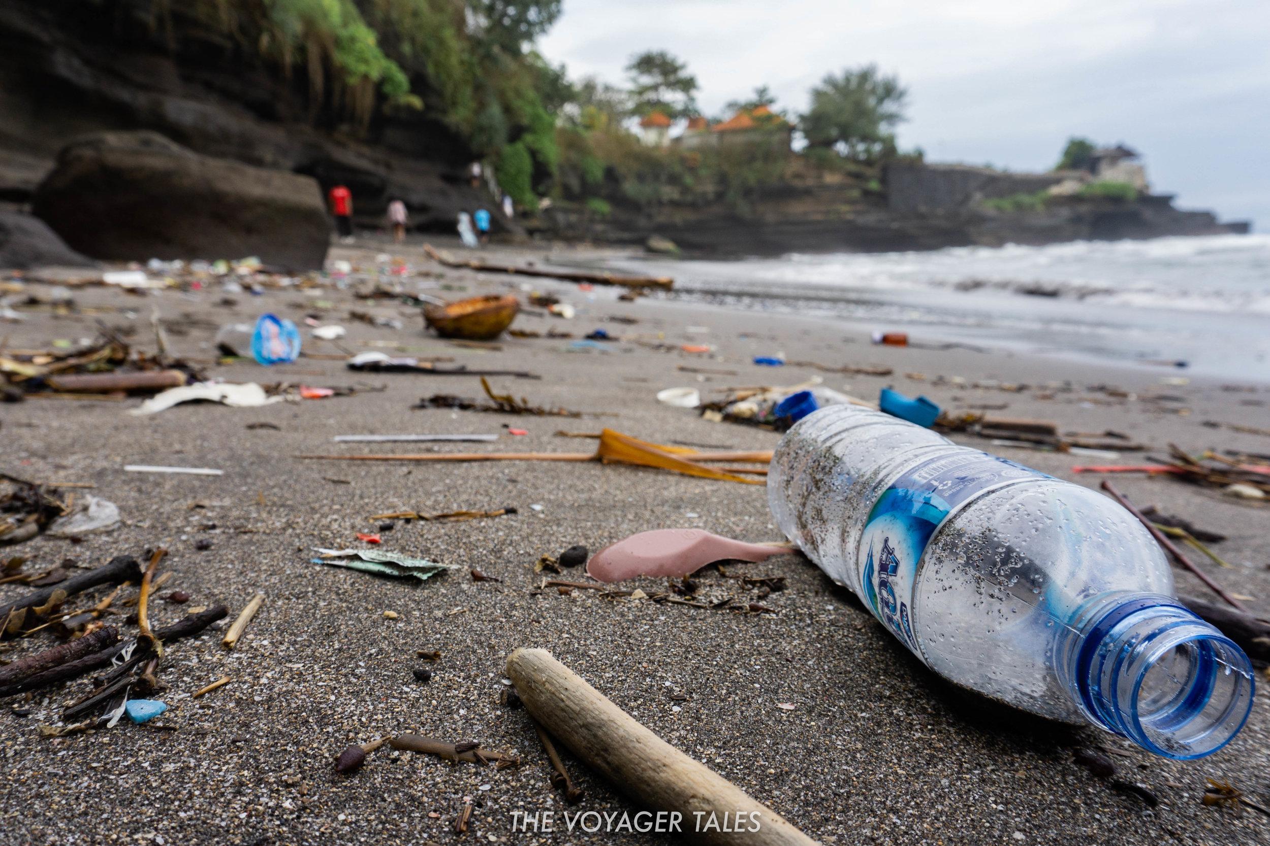 Rubbish on beach.jpg