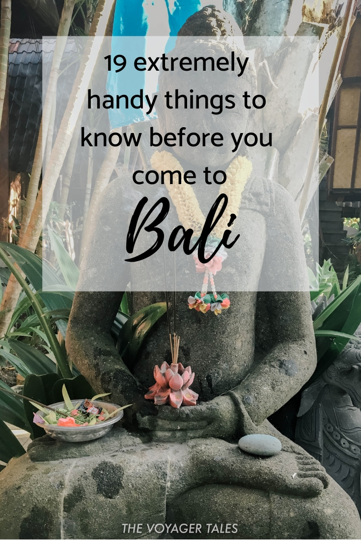Bali basics pinterest graphic.jpg