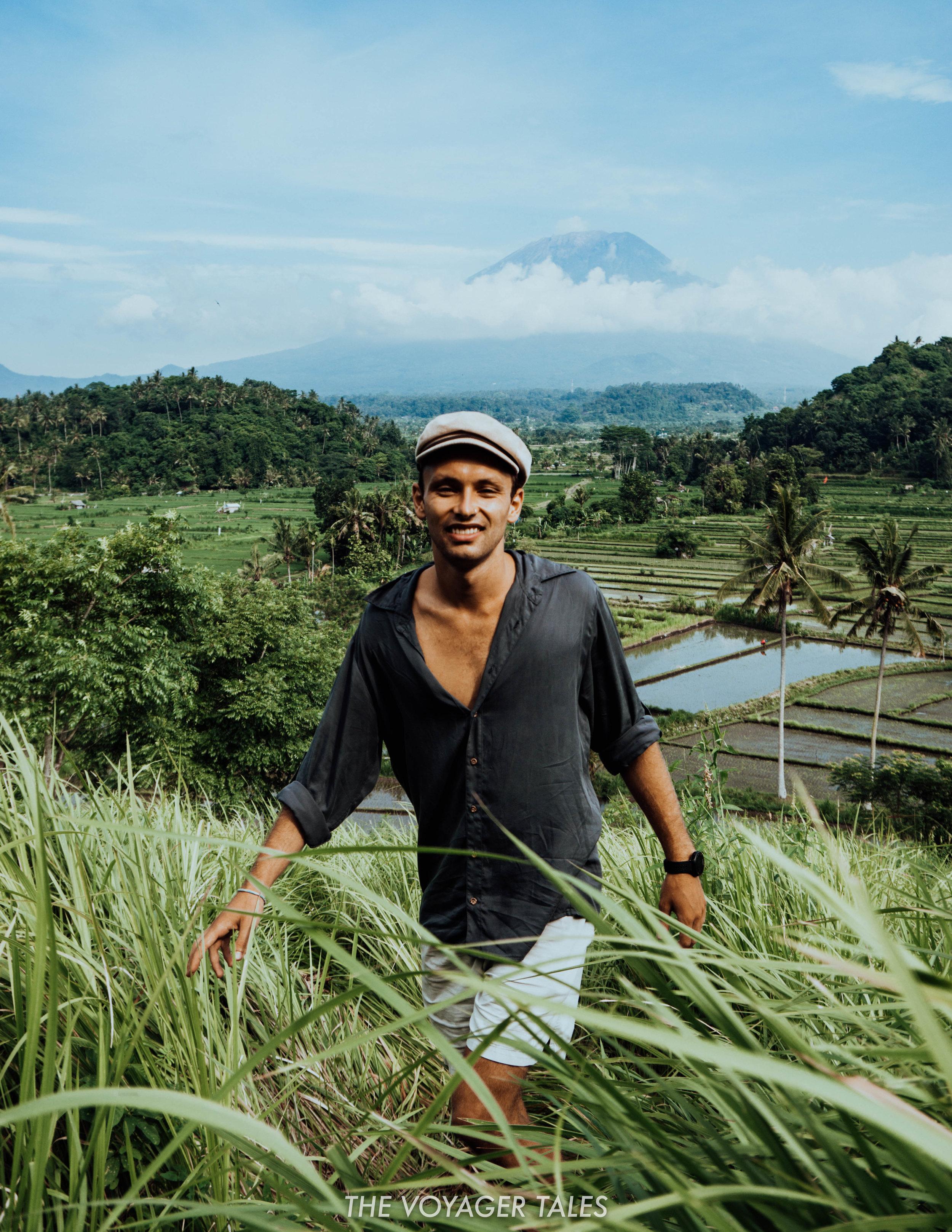 Bukit Cinta Bali.jpg