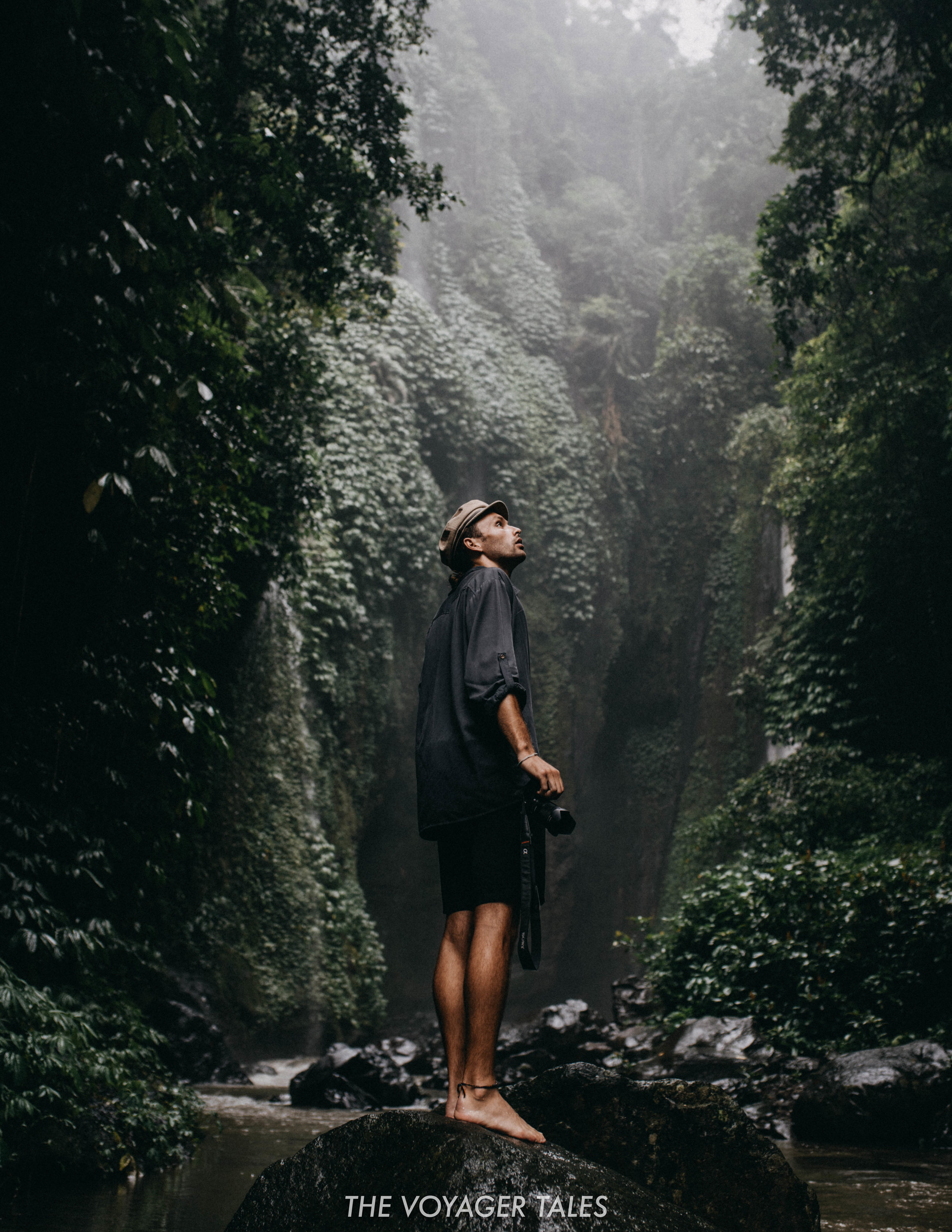Hidden Waterfall Bali.jpg