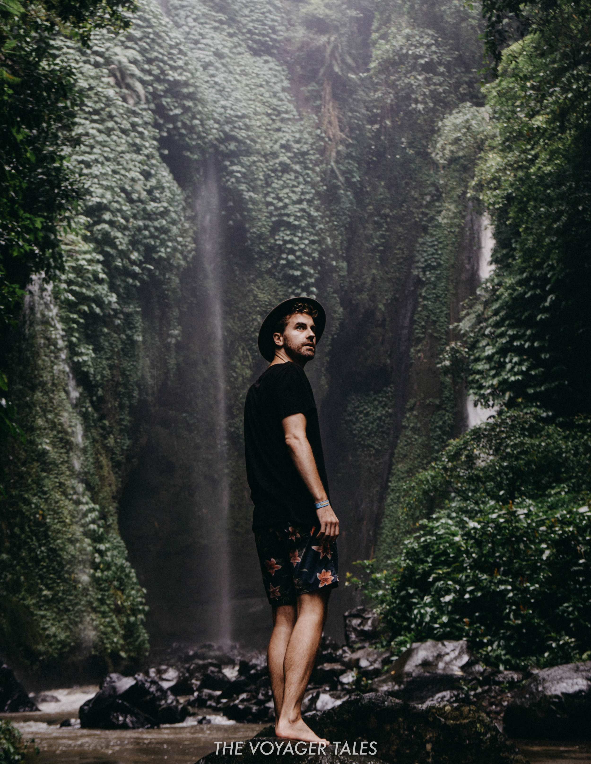 Hidden Waterfall Bali The Common Wanderer.jpg